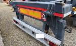 semirimorchio_porta_container_ribaltabile_40_piedi_piacenza_usato_7