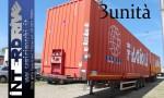 semirimorchio_cassa_mobile_capi_appesi_portacontainer_rolfo_usato