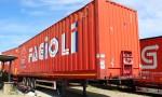 semirimorchio_cassa_mobile_capi_appesi_portacontainer_rolfo_usato_