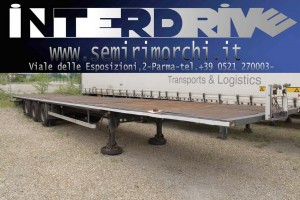 semirimorchio_pianaleto_portacontainer_usato