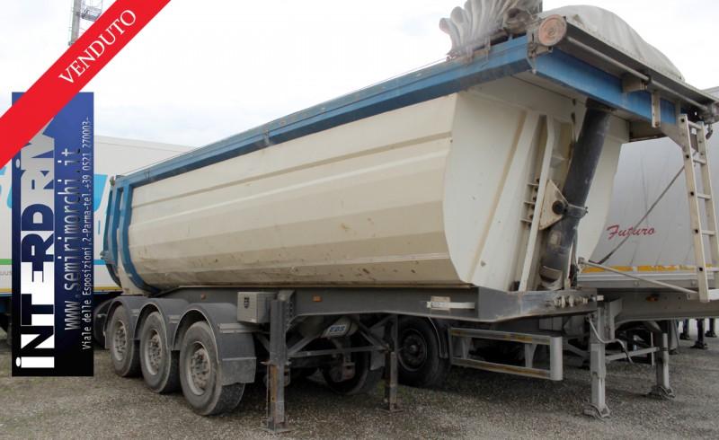 semirimorchio_ribaltabile_vasca_27m3_cargotrailer_usato