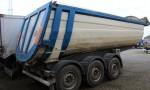 semirimorchio_ribaltabile_vasca_27m3_cargotrailer_usato_1