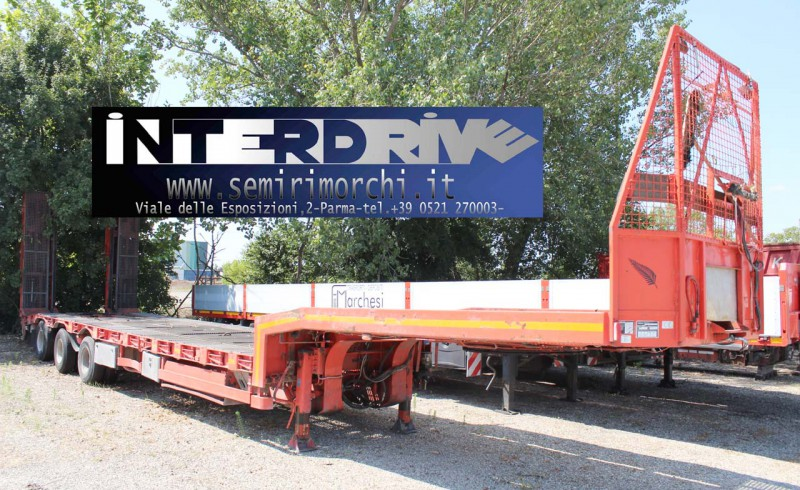 semirimorchio_carrellone_lagendorf_trasporto_vagoni_usato