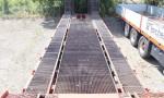 semirimorchio_carrellone_lagendorf_trasporto_vagoni_usato_1