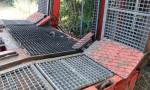 semirimorchio_carrellone_lagendorf_trasporto_vagoni_usato_2
