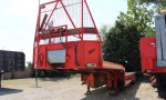semirimorchio_carrellone_lagendorf_trasporto_vagoni_usato_9