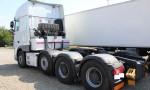 trattore eccezionale daf_xf_510_4 assi_8x4_usato_2