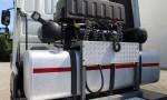 trattore eccezionale daf_xf_510_4 assi_8x4_usato_3