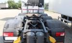 trattore eccezionale daf_xf_510_4 assi_8x4_usato_4