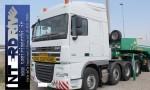 trattore_daf_105_xf_ftm_8x4_eccezionale_4assi_usato