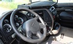 trattore_daf_105_xf_ftm_8x4_eccezionale_4assi_usato_%
