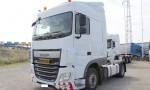 trattore_stradale_ribassato_daf_xf_105_460_usato_1