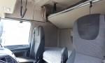 trattore_stradale_ribassato_daf_xf_105_460_usato__5