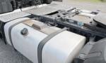 trattore_stradale_ribassato_daf_xf_105_460_usato__7