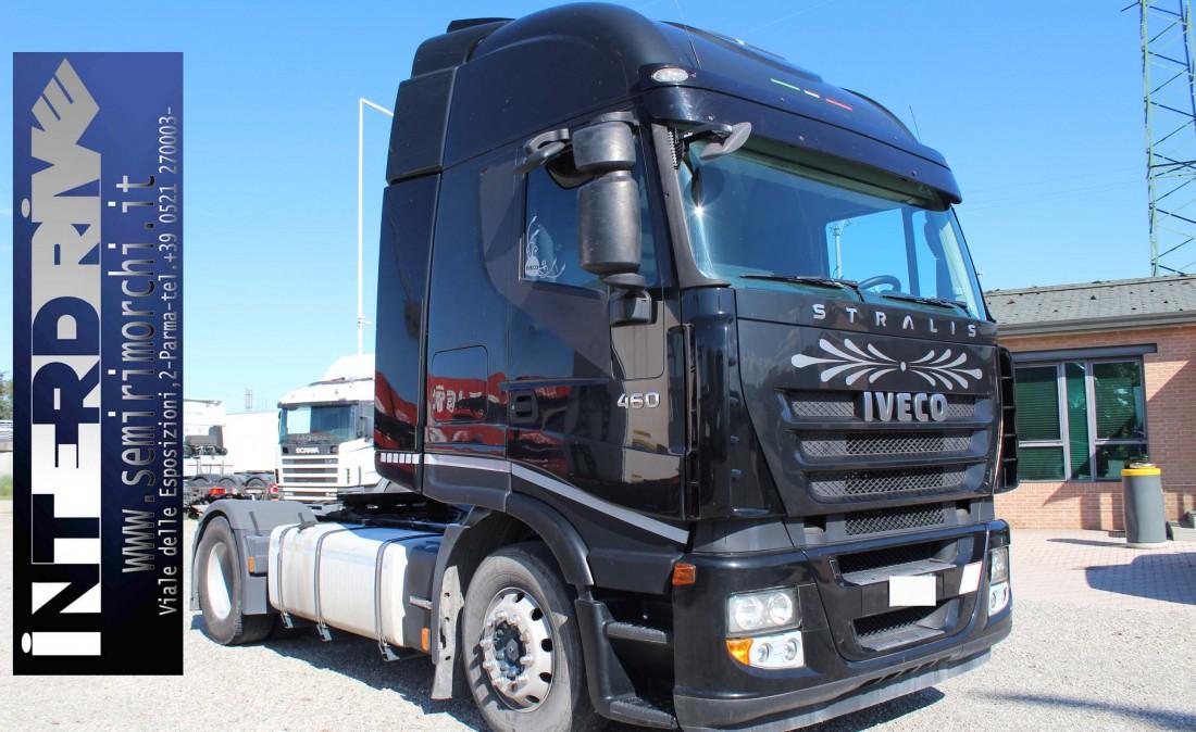 Iveco_stralis_460_euro5_trattore_stradale_usato