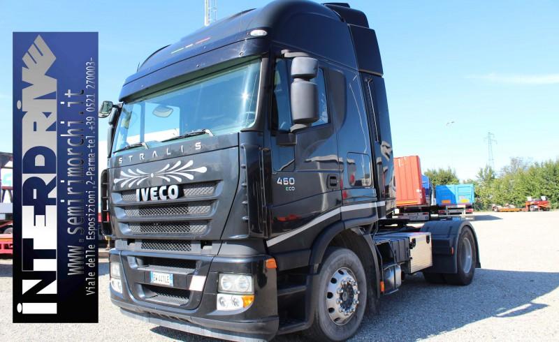 Iveco_stralis_460_euro5_trattore_stradale_usato_!