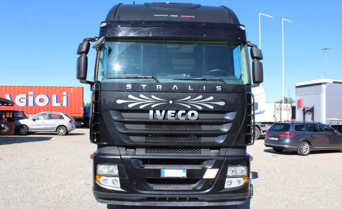 Iveco_stralis_460_euro5_trattore_stradale_usato_3
