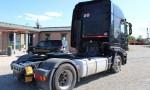 Iveco_stralis_460_euro5_trattore_stradale_usato_4