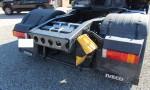 Iveco_stralis_460_euro5_trattore_stradale_usato_5