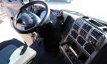 Iveco_stralis_460_euro5_trattore_stradale_usato_9