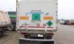 semirimorchio_tecnokar_vasca_45m3_alluminio_usata_3