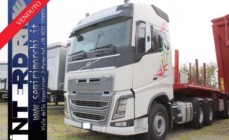 trattore_eccezionale_volvoFH-750_6x4_3assi_usato