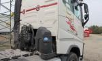 trattore_eccezionale_volvoFH 750_6x4_3assi_usato_4