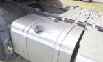 trattore_eccezionale_volvoFH 750_6x4_3assi_usato_5