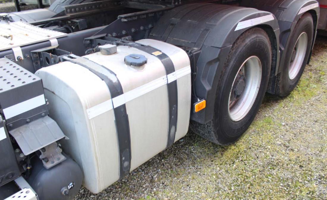 trattore_eccezionale_volvoFH 750_6x4_3assi_usato_6