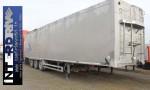 semirimorchio_piano_mobile_walking_floor_stas_usato