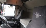 trattore_stradale_daf_xf_105_460_3_assi_usato_8