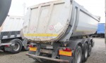 semirimorchio_ribaltabile_vasca_26m3_cargotrailer_usato_9