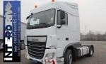trattore _stradale_Daf_xf_460_ribassato_usato_1