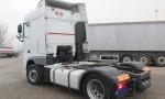 trattore _stradale_Daf_xf_460_ribassato_usato_7