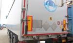 semirimorchio_ribaltabile_vasca alluminio_55m3_cardi_usata_2