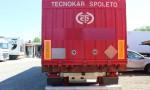 semirimochio_vasca_ribaltabile46m3_usata_tecnokar_7