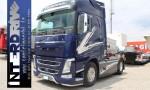 volvo_fh13_500_trattori_stradale_usato_anniversario_2017