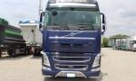 volvo_fh13_500_trattori_stradale_usato_anniversario_2017_2