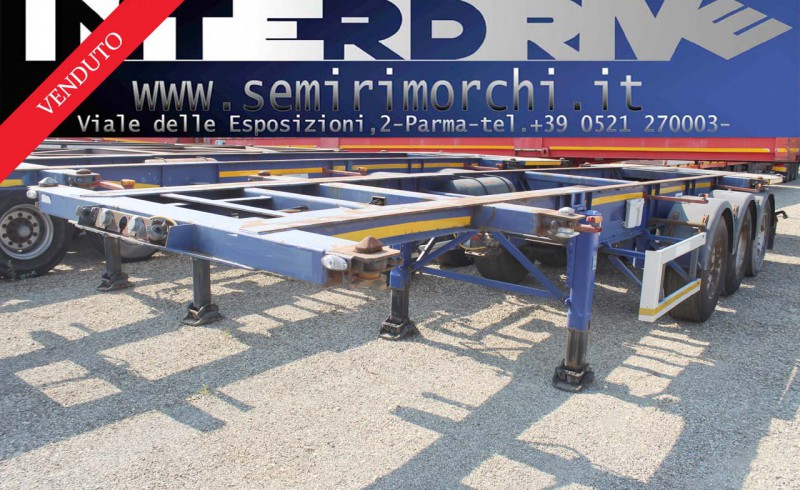semirimorchio_portacontainer_ralletta_3assi_adr zorzi_usato