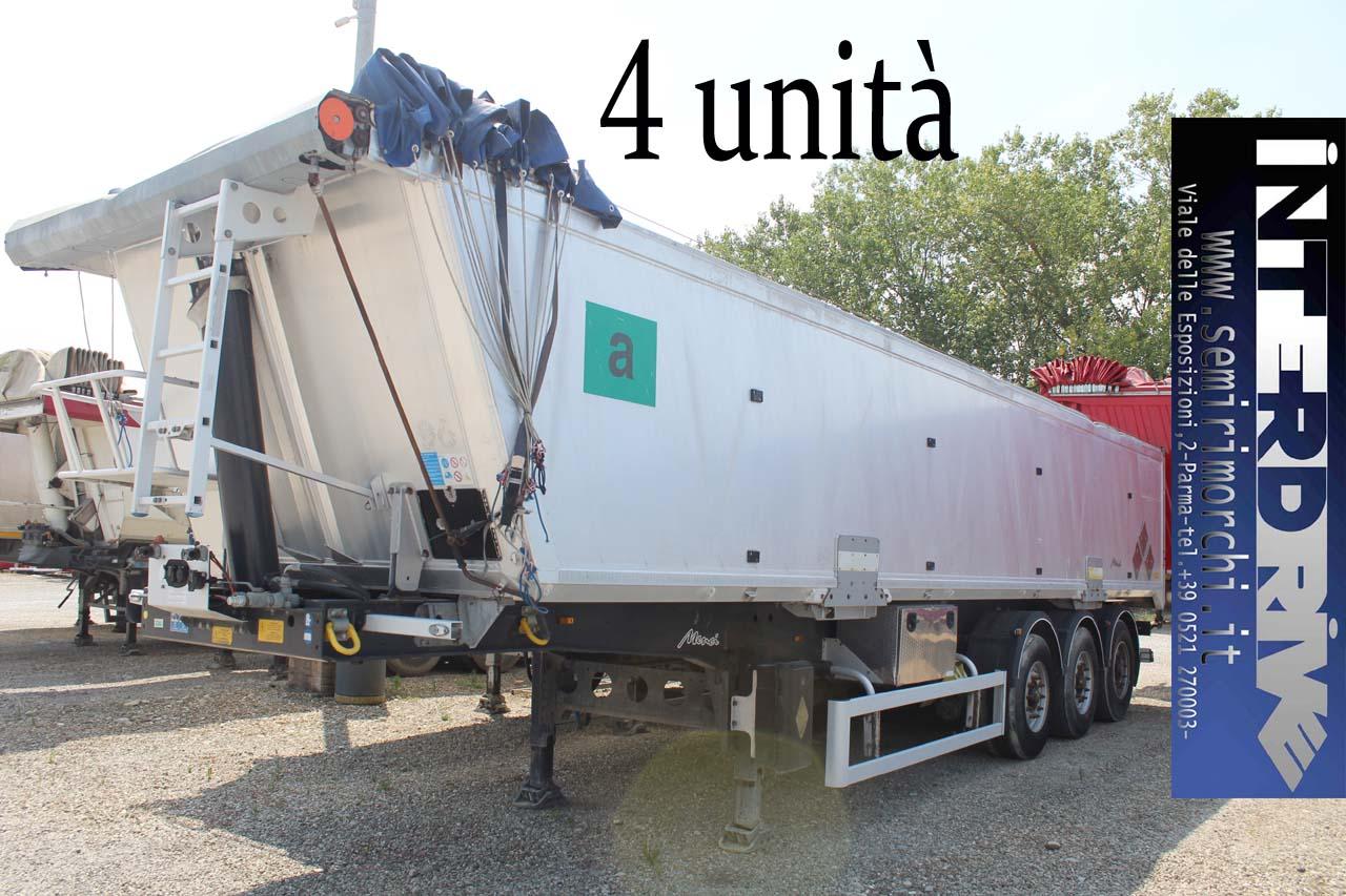 semmirimorchio_vasca_ribaltabile_menci_alluminio_41m3_usata