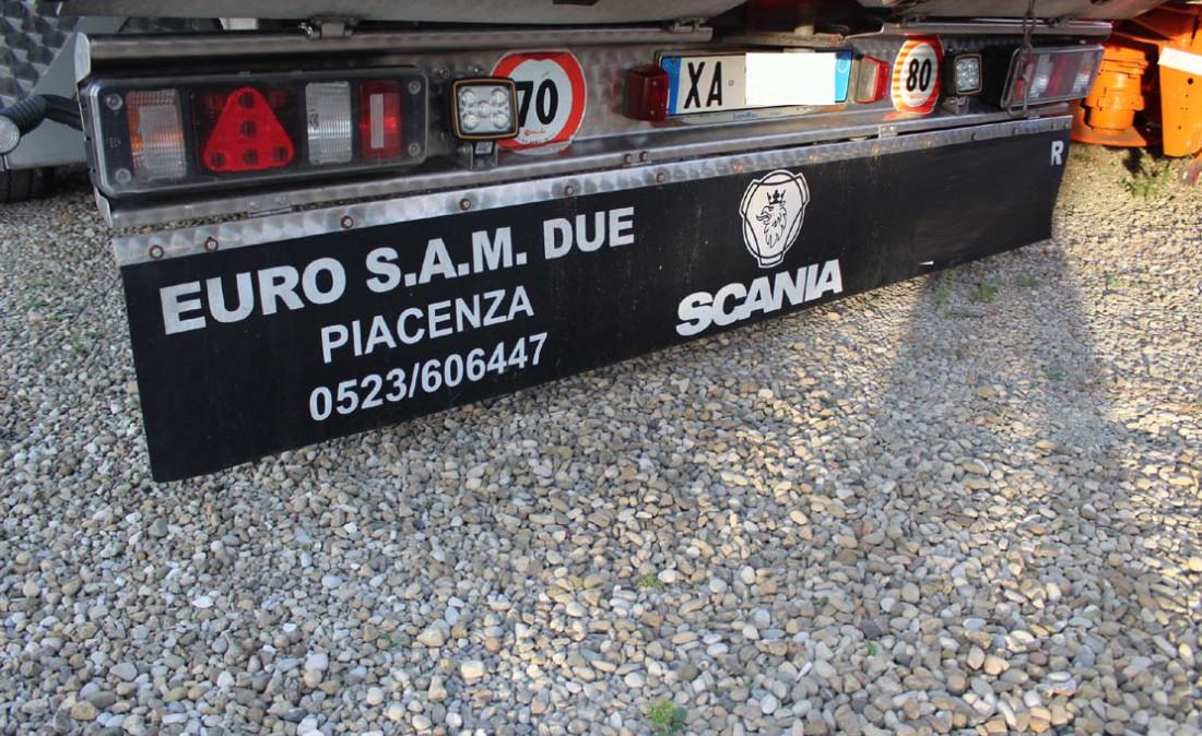 semirimorchio_piano_mobile_usato_menci_92m3_2