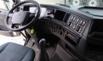trattore_stradale_volvo_fh13_460_ribassato_usato_4