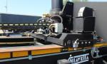 semirimorchio_portacontainer_ribaltabile_tank_20_30_piedi_chiavetta_usato_5