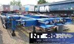 semirimorchio_ralletta_tank_container_adr_viberti_usata
