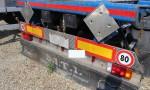 semirimorchio_ralletta_tank_container_adr_viberti_usata_4