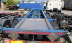 semirimorchio_ralletta_tank_container_adr_viberti_usata_5