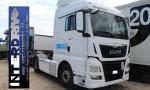 trattore_stradale_man_tgx_18_480_presa_idraulica_usato