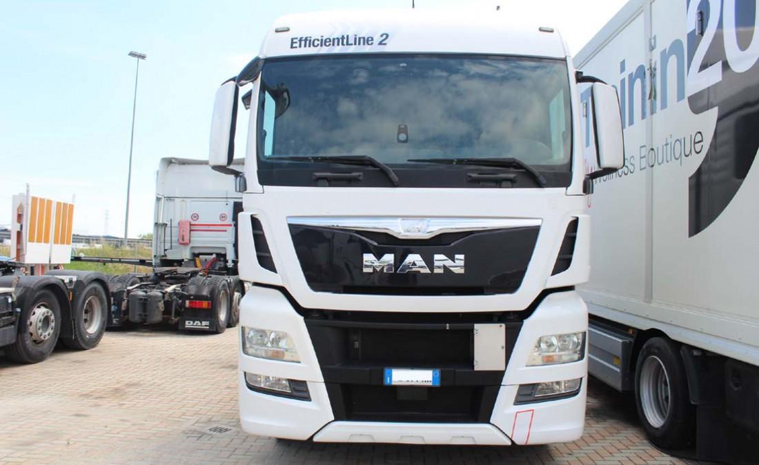 trattore_stradale_man_tgx_18_480_presa_idraulica_usato_1