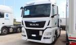 trattore_stradale_man_tgx_18_480_presa_idraulica_usato_2