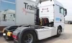 trattore_stradale_man_tgx_18_480_presa_idraulica_usato_3